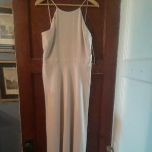 Womens J. Crew Dress